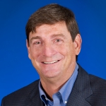 Scott Deutsch- Honeywell- Voice Solutions